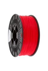 Prima PrimaValue ABS Filament - 1.75mm - 1 kg - Red