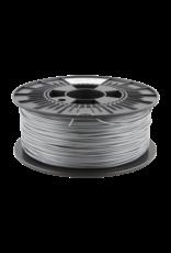 Prima PrimaValue PLA Filament 1.75mm 1 kg silver
