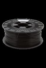 Prima PrimaValue PLA Filament 1.75mm 1 kg noir