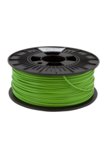 Prima PrimaValue PLA Filament 1.75mm 1 kg vert