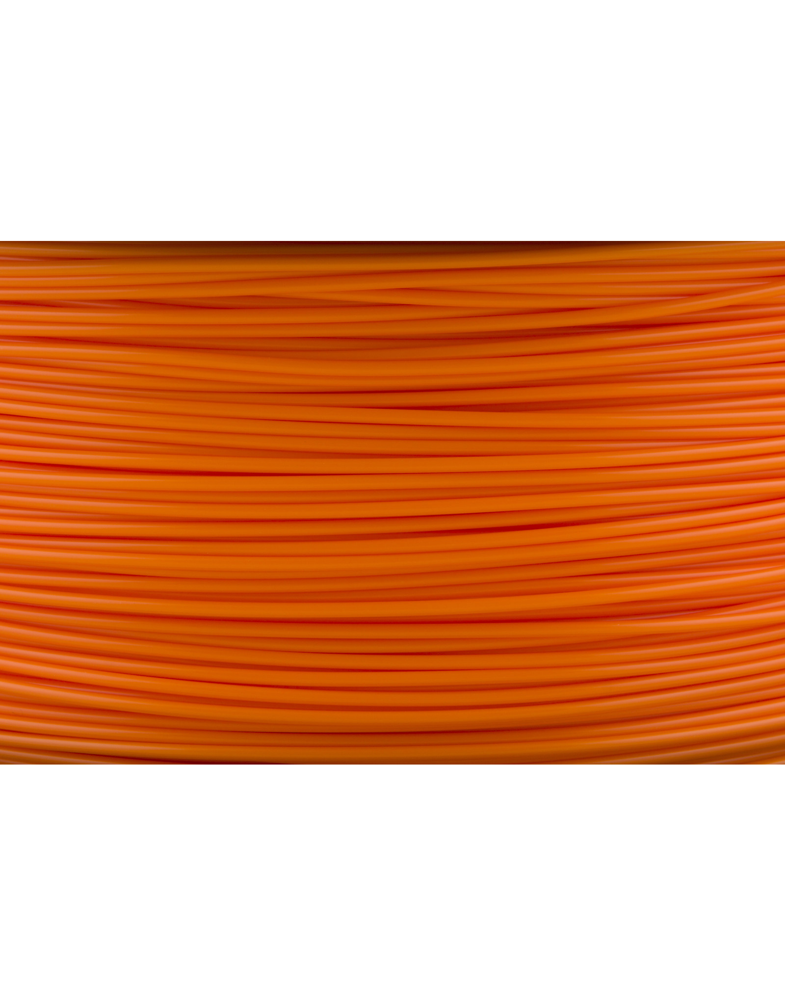 Prima PrimaValue PLA Filament 1.75mm 1 kg oranje