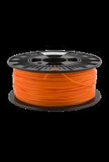 Prima PrimaValue PLA Filament 1.75mm 1 kg orange