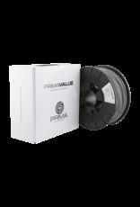 Prima PrimaValue PLA Filament 1.75mm 1 kg light grey