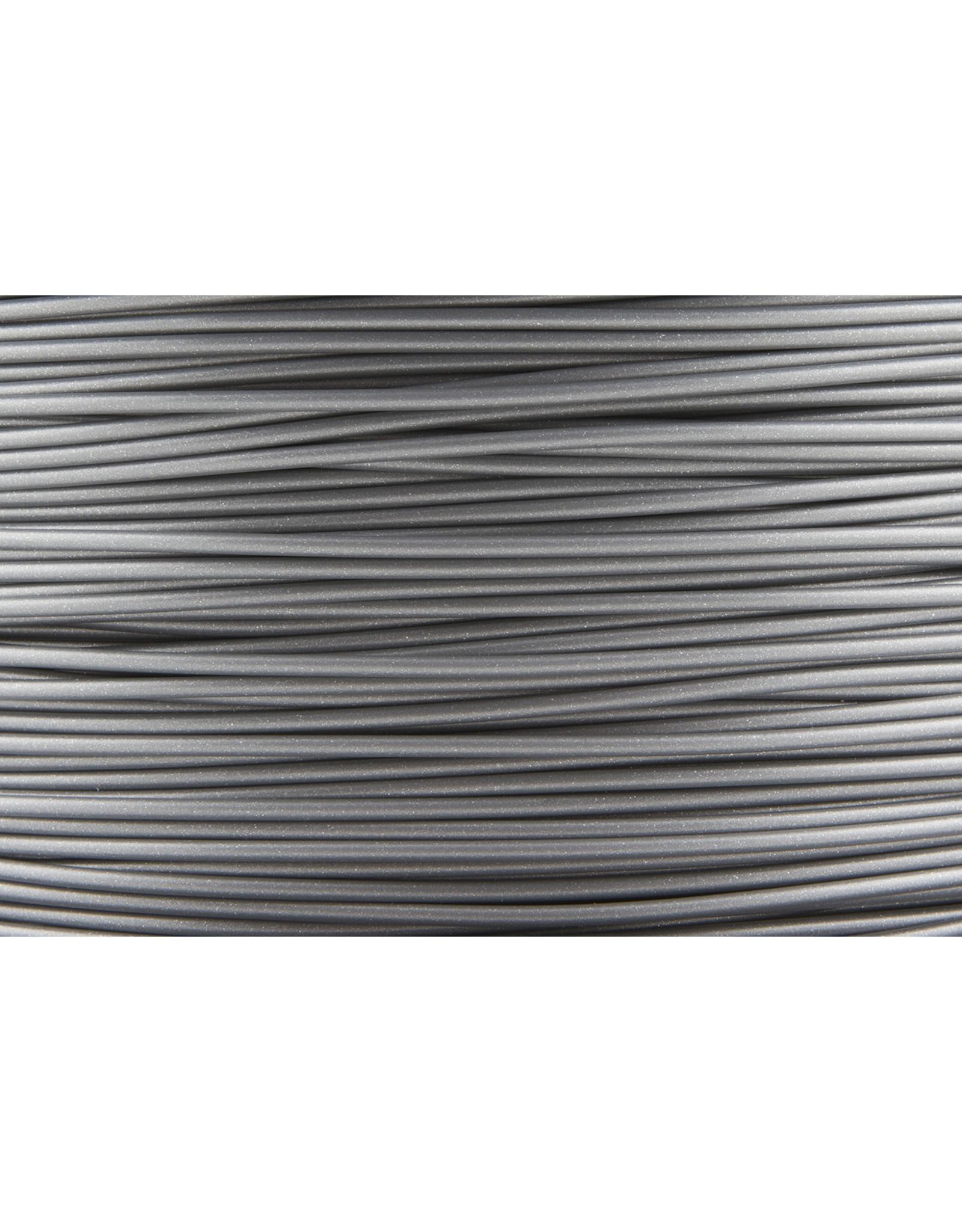 Prima PrimaValue PLA Filament 1.75mm 1 kg gris  claire