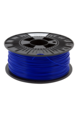 Prima PrimaValue PLA Filament 2.85mm 1 kg blauw