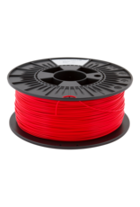 Prima PrimaValue PLA Filament red 1.75mm 1 kg