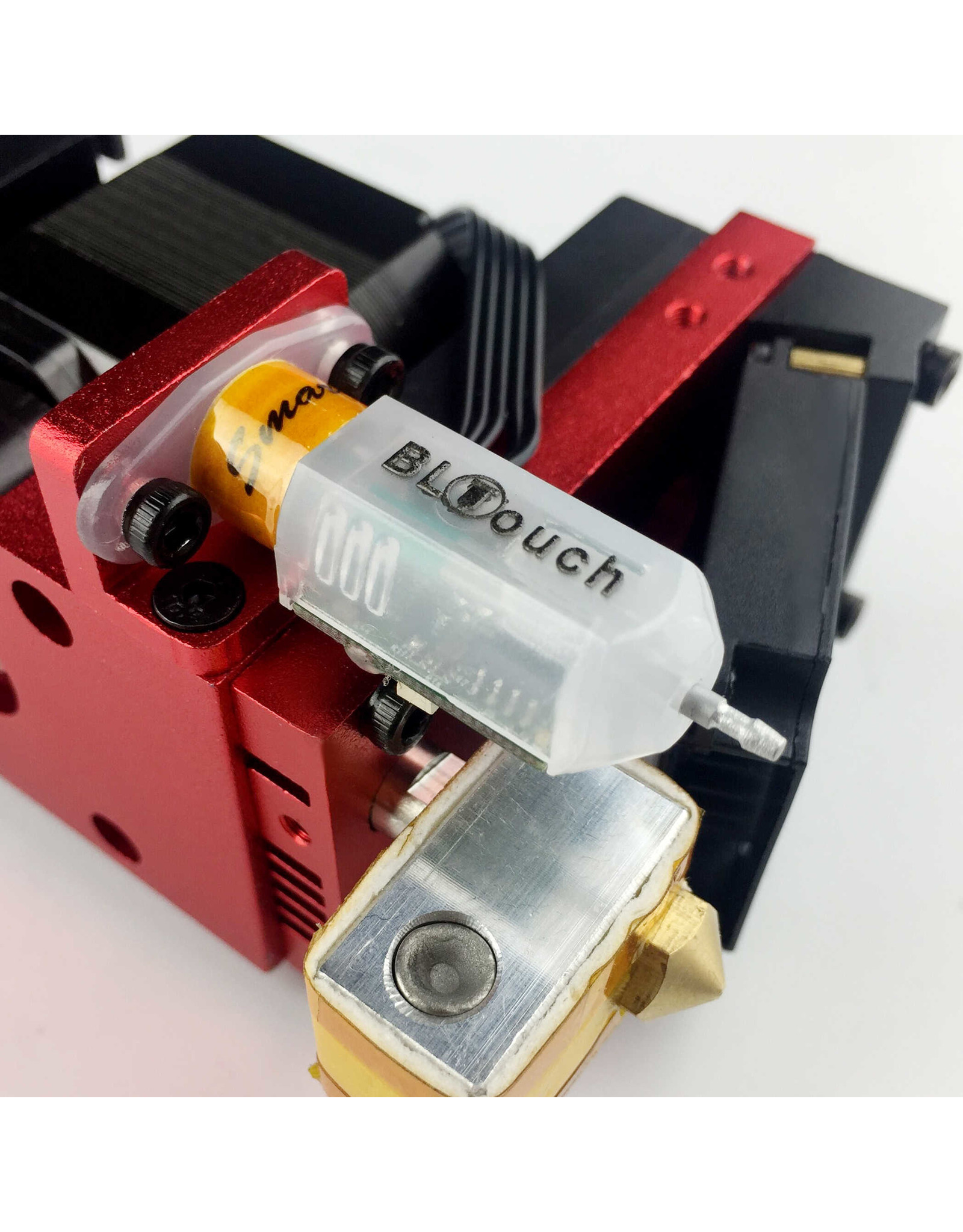 Wanhao BL Touch pour Duplicator D9