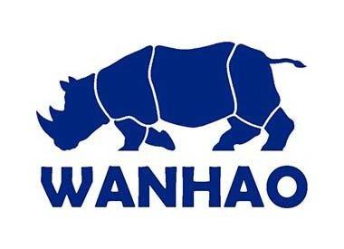 Imprimantes Wanhao