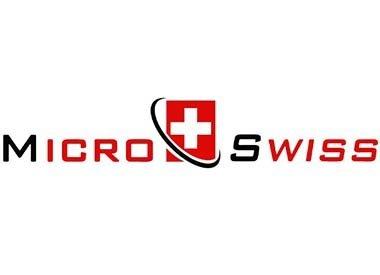 Micro Swiss
