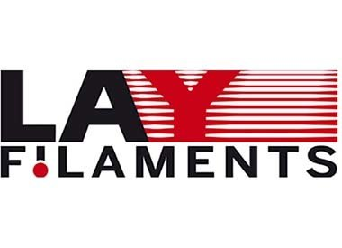 LAY Filaments