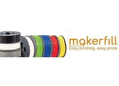 Makerfill