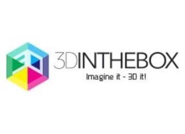 3D In The Box