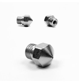 Micro Swiss Micro Swiss nozzle for MK10 All Metal hotend ONLY