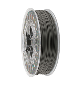 Prima PrimaSelect PLA Matt 1.75mm - 750gr Grey
