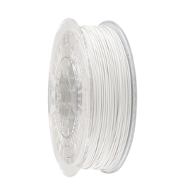 Prima PrimaSelect PLA Matt 1.75mm - 750gr broken white