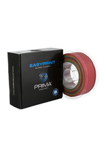 Prima Prima Easyprint PLA 1.75mm 1kg Rainbow
