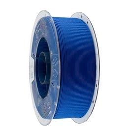 Prima Prima Easyprint PLA 1.75mm 1kg Blauw