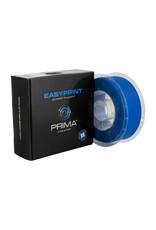 Prima Prima Easyprint PLA 1.75mm 1kg Bkauw