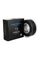Prima Prima Easyprint PLA 1.75mm 1kg Zwart