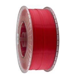 Prima Prima Easyprint PLA 1.75mm 1kg Rouge