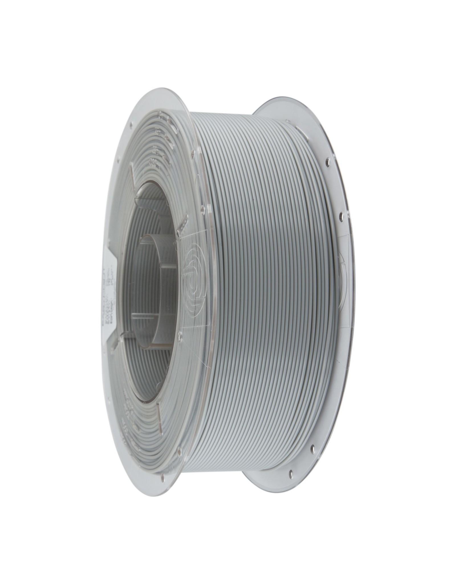 Prima Prima Easyprint PLA 1.75mm 1kg Licht grijs