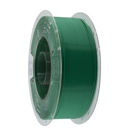 Prima Prima Easyprint PLA 1.75mm 1kg Green