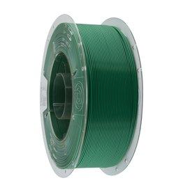 Prima Prima Easyprint PLA 1.75mm 1kg vert