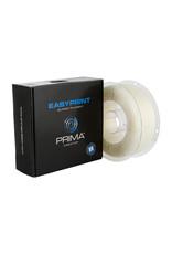 Prima Prima Easyprint PLA 1.75mm 1kg  Claire Transparent