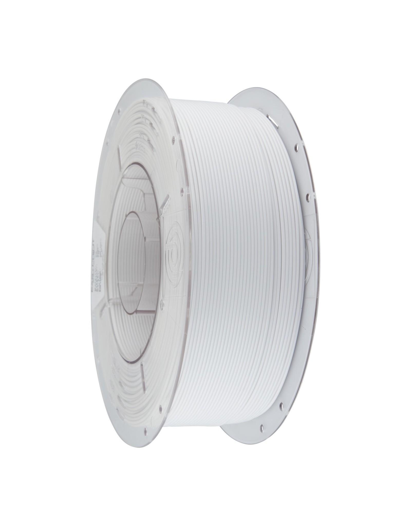 Prima Prima Easyprint PLA 1.75mm 1kg White