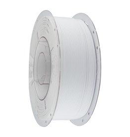 Prima Prima Easyprint PLA 1.75mm 1kg Blanc