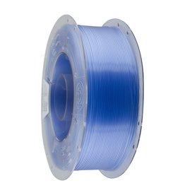 Prima Prima Easyprint PLA 1.75mm 1kg  Blue Transparent