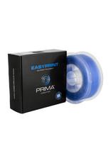 Prima Prima Easyprint PLA 1.75mm 1kg Transparent Blue