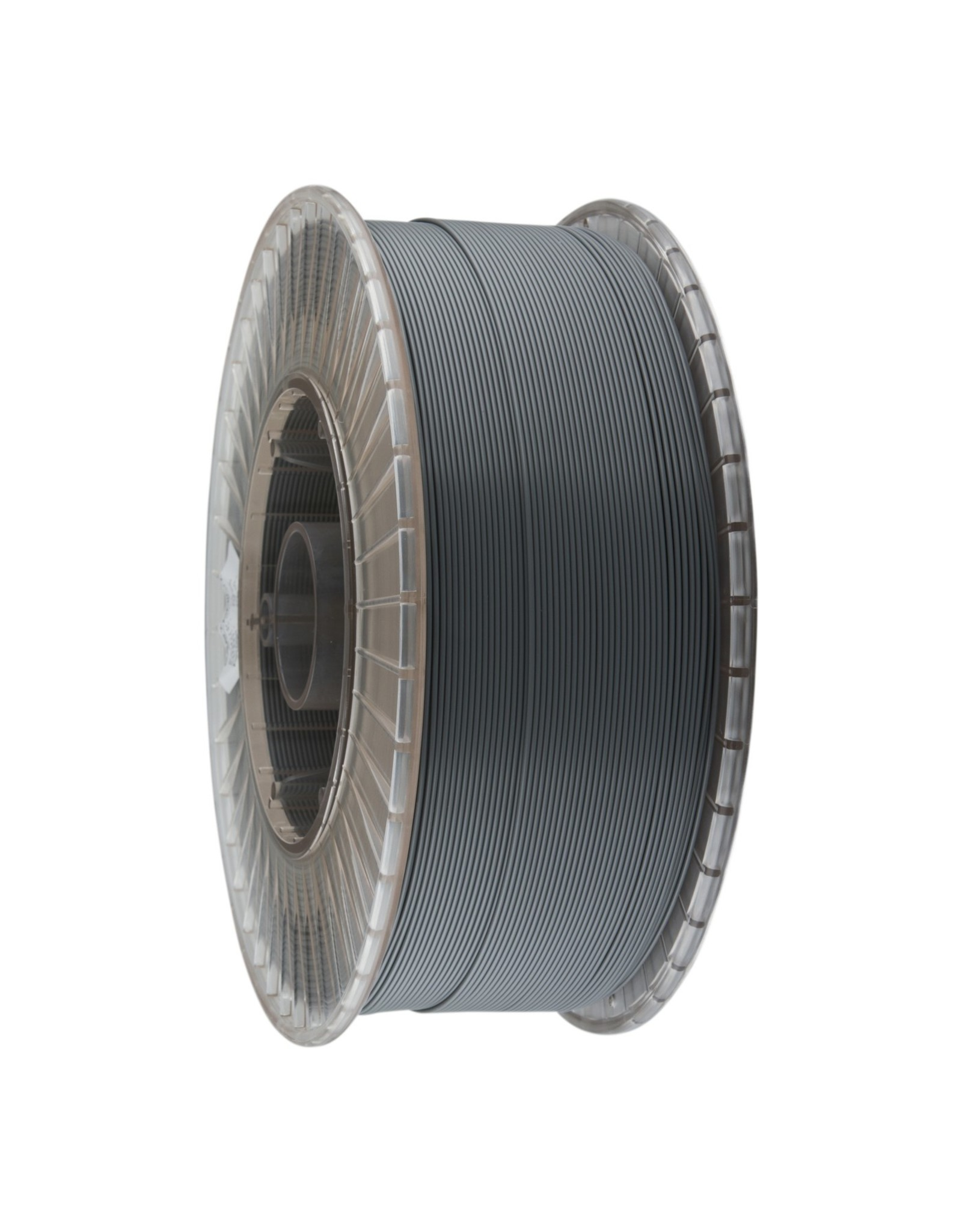 Prima Prima Easyprint PLA 1.75mm 1kg Dark Grey