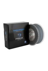 Prima Prima Easyprint PLA 1.75mm 1kg gris foncé