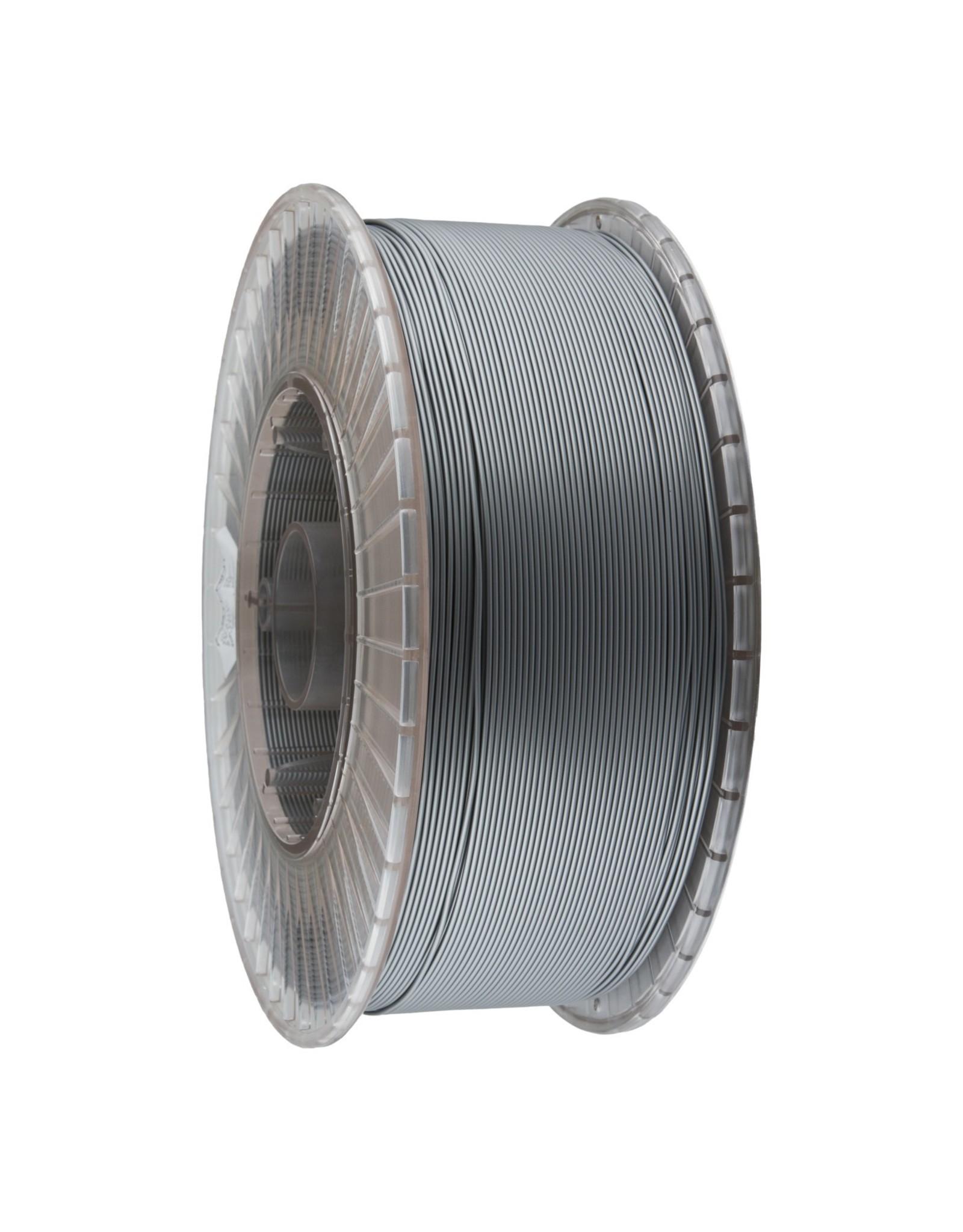 Prima Prima Easyprint PLA 1.75mm 1kg Zilver