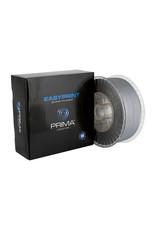 Prima Prima Easyprint PLA 1.75mm 1kg Silver