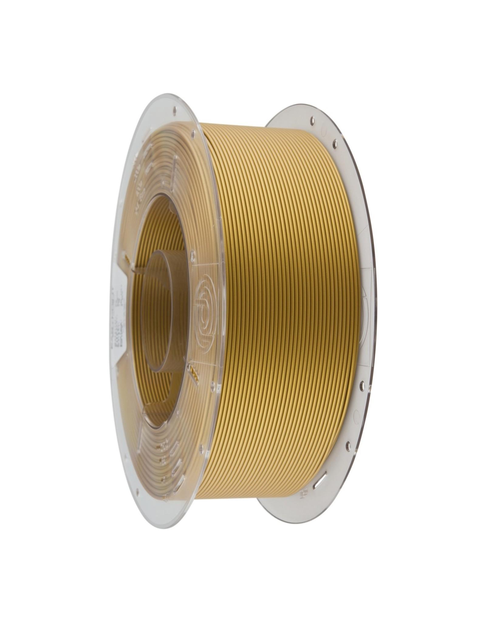 Prima Prima Easyprint PLA 1.75mm 1kg Goud