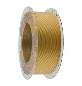 Prima Prima Easyprint PLA Gold