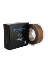Prima Prima Easyprint PLA 1.75mm 1kg Bronze