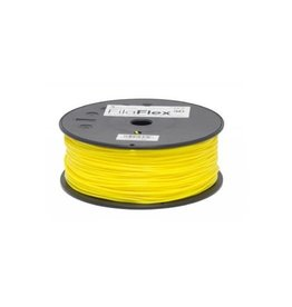 FilaFlex Filaflex Yellow 1,75mm 380Gr