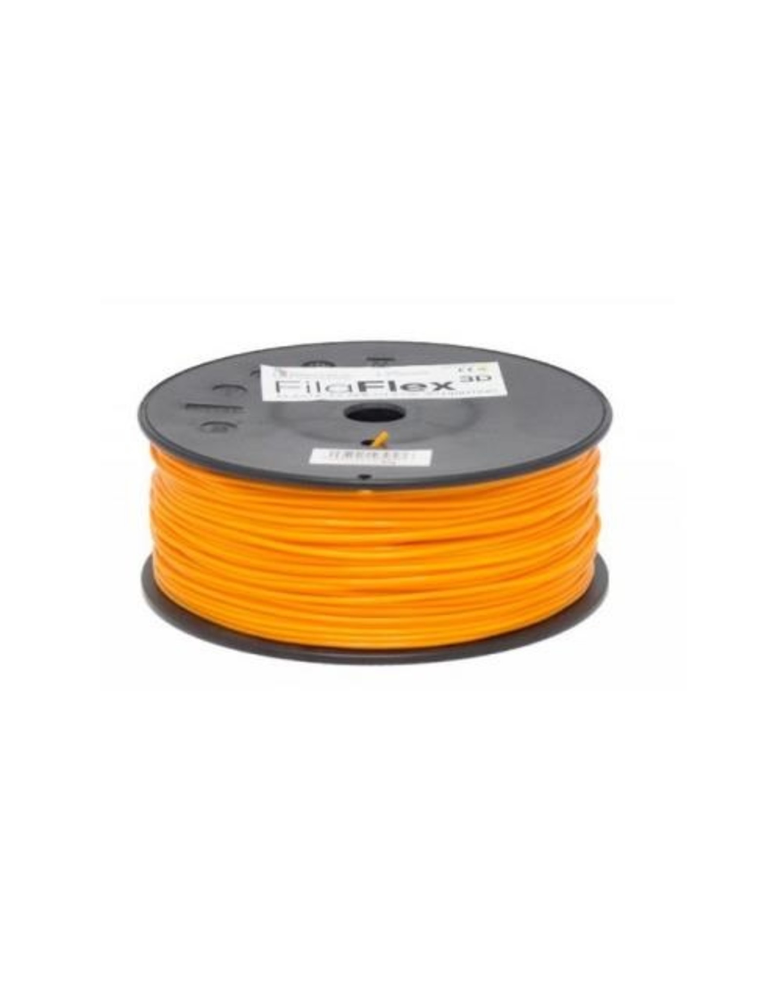 FilaFlex Filaflex Oranje 1,75mm 380Gr