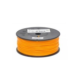 FilaFlex Filaflex Orange 1,75mm 380Gr