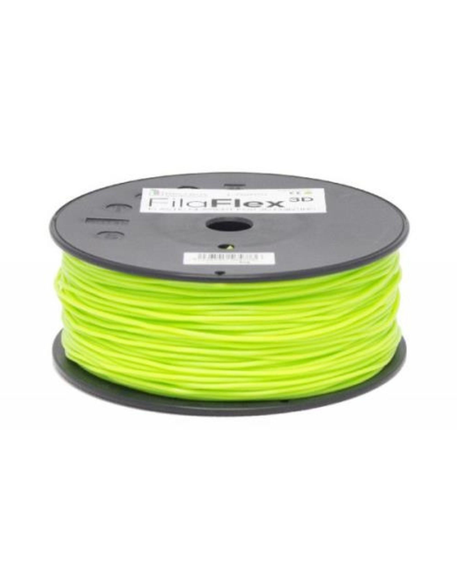 FilaFlex Filaflex Groen 1,75mm 380Gr