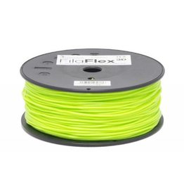 FilaFlex Filaflex Green 1,75mm 380Gr