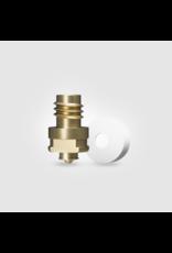 Zortrax Zortrax Nozzle Set for Zortrax Inventure / M300 Dual