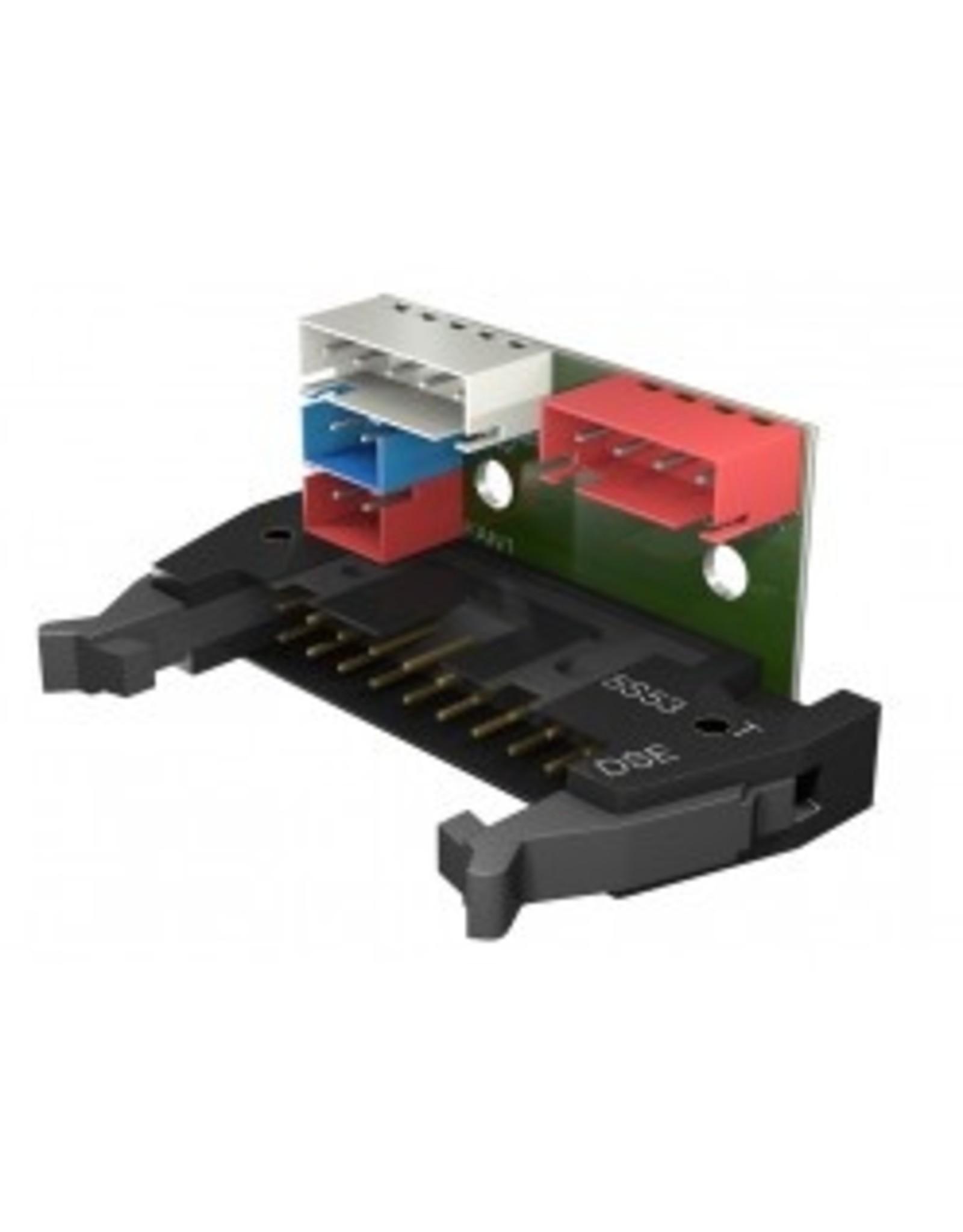 Zortrax Zortax M200 / M300 Extruder PCB