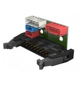 Zortrax Zortax M-series Extruder PCB
