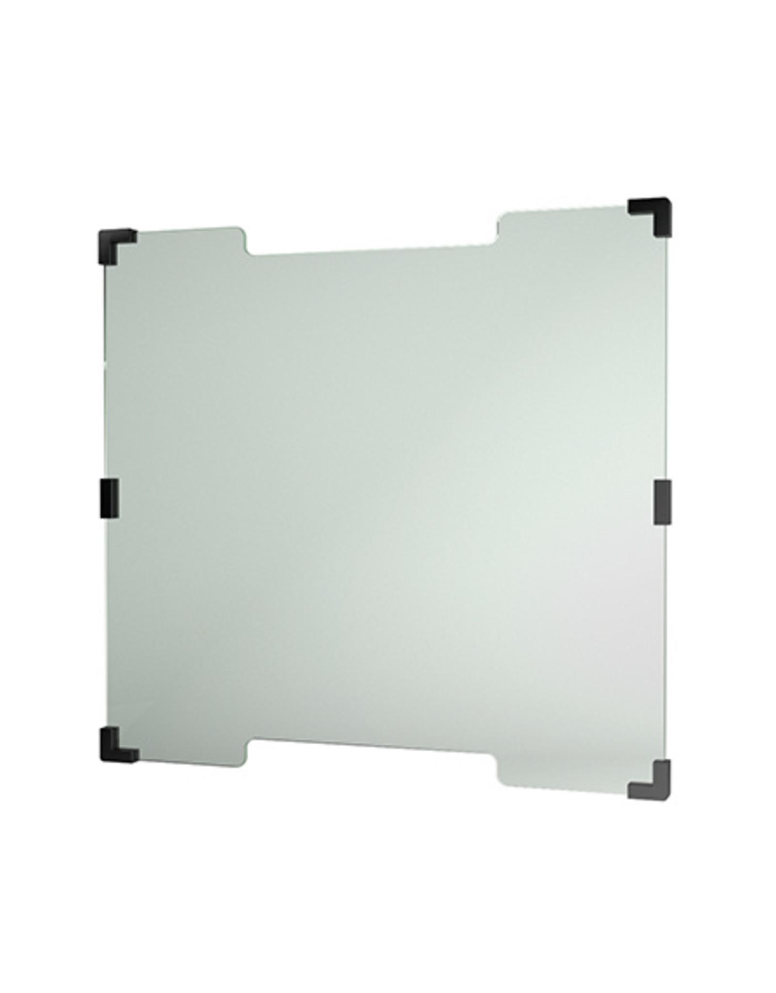 Zortrax Zortrax M300 Plus / M300 Dual Glass Build Plate