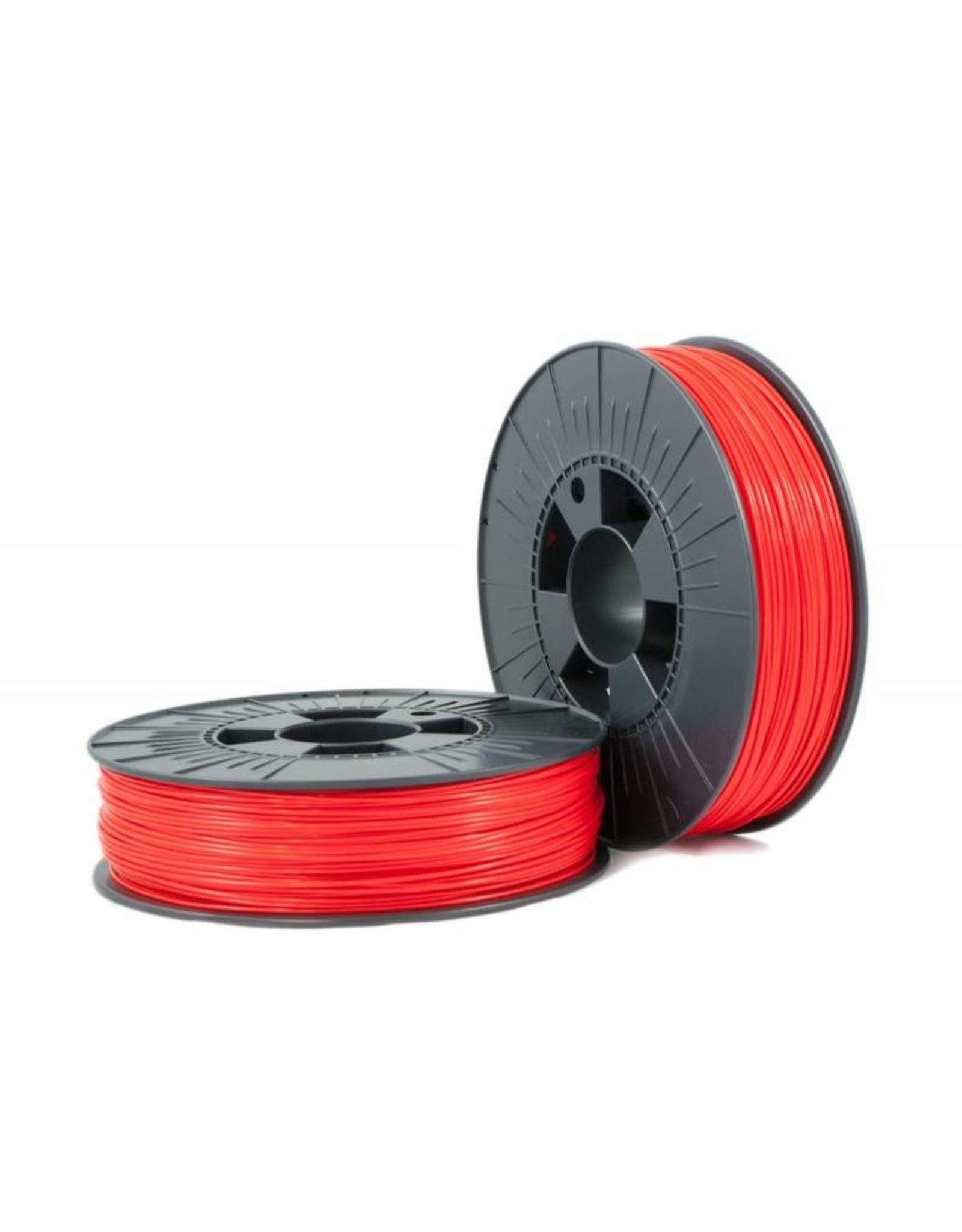 Makerfill Makerfill ABS Red