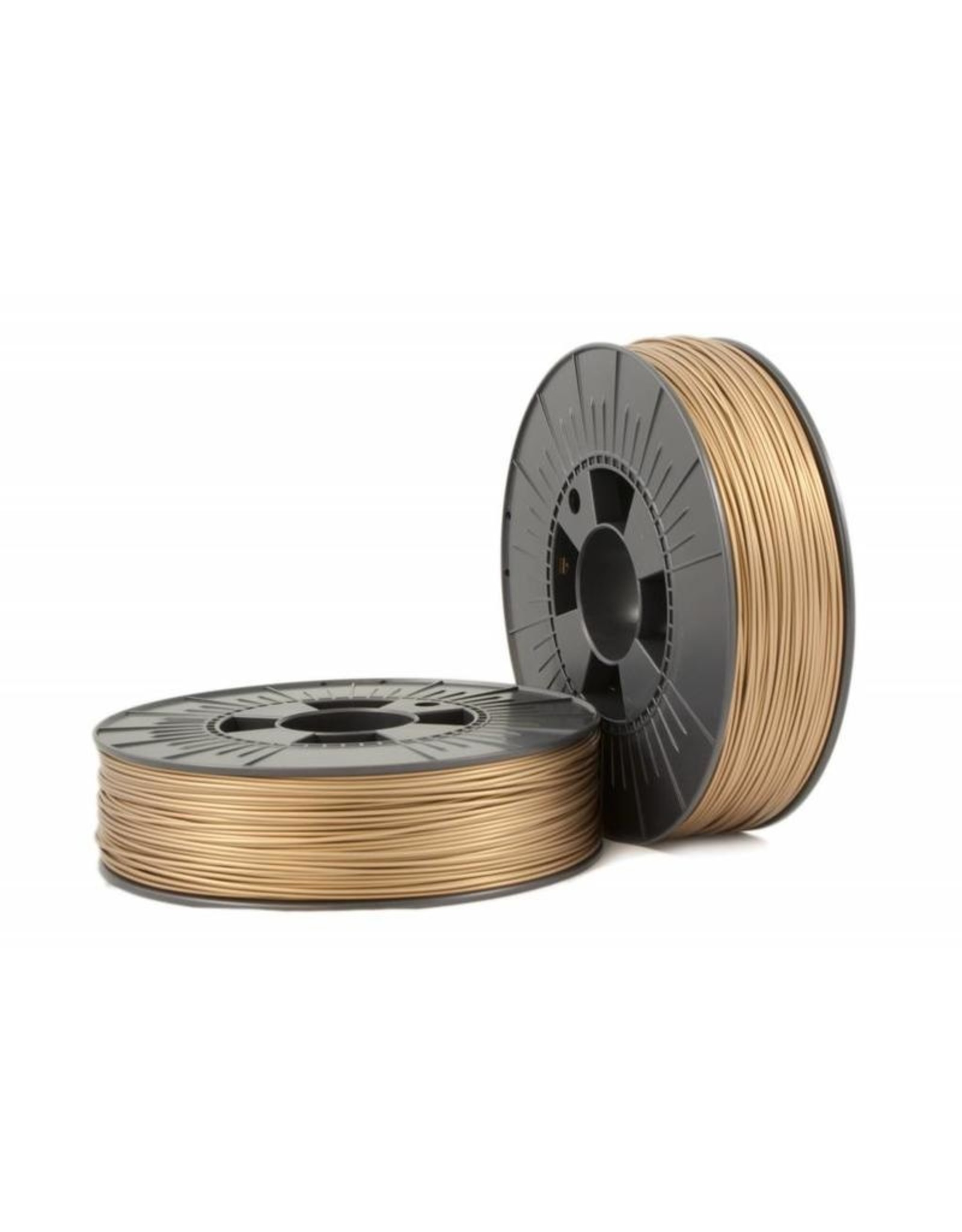 Makerfill Makerfill ABS Goud brons